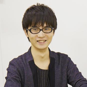 enjapan_tanakasoma_profile (1)
